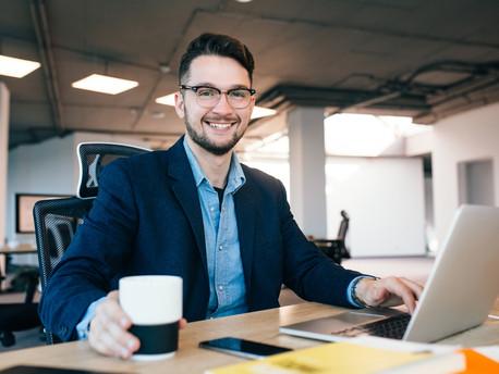 Tópico 10 - Checklist - As 12 leis do sucesso empresarial