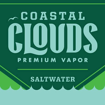 Coastal_Clouds_Nicotine_Salt_eJuice_1.jp