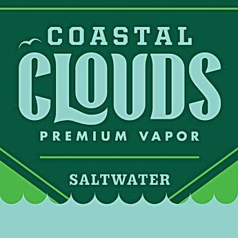 Coastal_Clouds_Nicotine_Salt_eJuice_1.jp