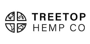 treetop-hemp-co-logo.jpg