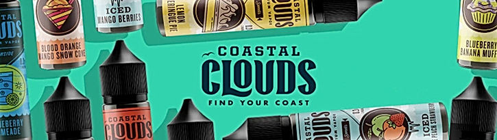coastalclouds.jpg
