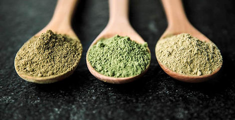 Kratom-powder.jpg