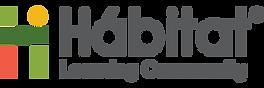 Habitat-ORIGINAL-logo-01.png