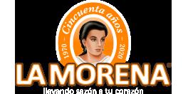 La-Morena-logo.png