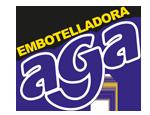 logotipo-embotelladora.png