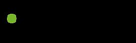 Lb.png