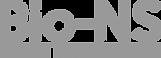 logo Bio-NS_gris2.png