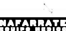 logo_blanco-footer.png