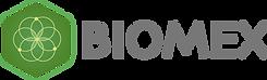 biomex-hd.png