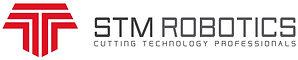 logo-stmrobotics.jpg