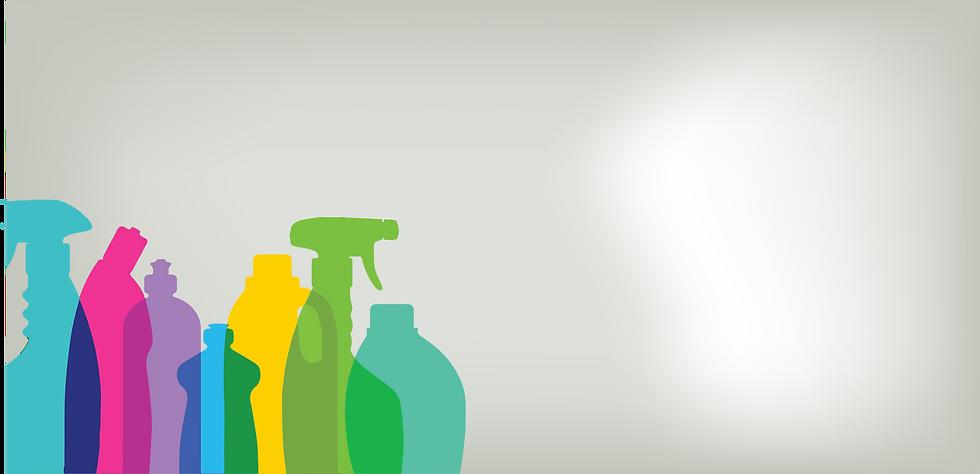 Siluetas productos de limpieza_3.png