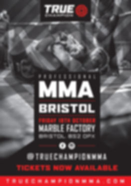 true champion event poster.jpg