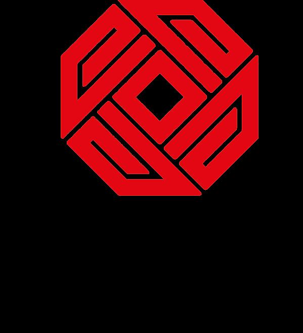 logo-2-v2.png