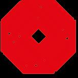 logo-2-v2 copysolo.png