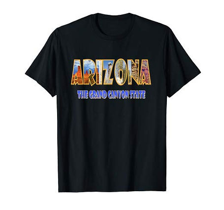 arizona photo in text tshirt website.jpg
