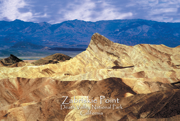 43_Zabriskie_Point_web