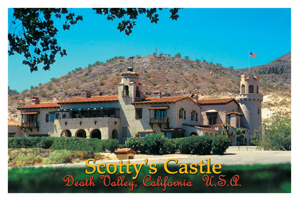 42_Scottys_Castle_web
