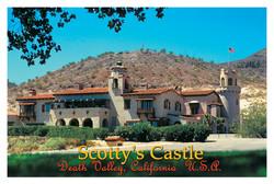 42_Scottys_Castle_web