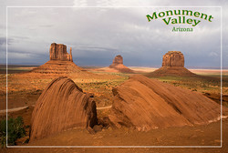 96_Monument_Valley_6