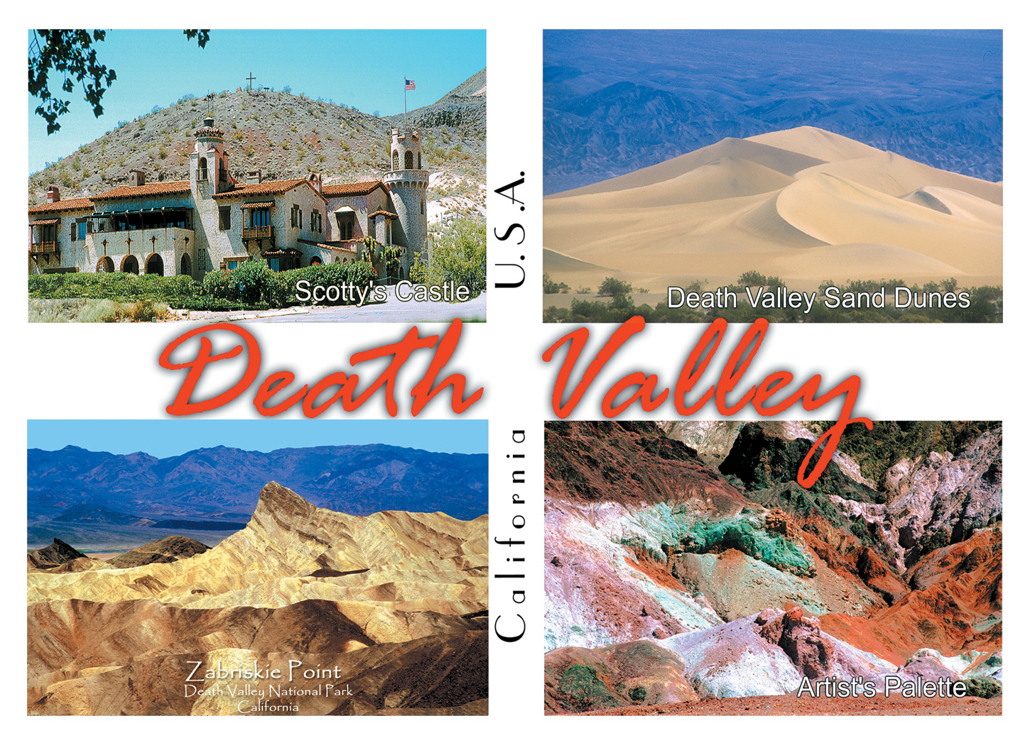 41_Death_Valley_Magnet