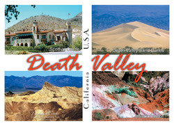 41_Death_Valley_Magnet