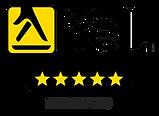 yell_reviews.png