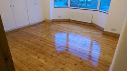 Pne floorboards