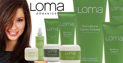 Loma_products-styling.jpg
