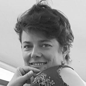 Guilène Loizeau Mademoiselle Zelle