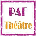 paf théâtre logo.jpg
