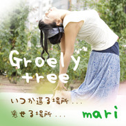 Groely tree まり