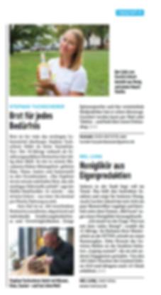 Ahoi_Artikel.png