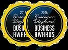 Gascoyne award.png