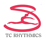 TC rhythmics rhythmic gymnastics new york queens long island forest hills