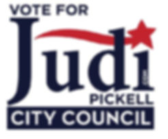 vote for judi pickell alpine