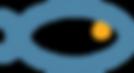 poisson logo | Blue Fish France