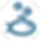 picto économie | Blue Fish France