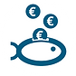 Picot économie | Blue Fish France