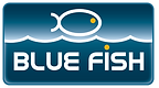 logo | Blue Fish France