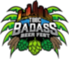 TBBC_BABF_Logo_2019_Full.png