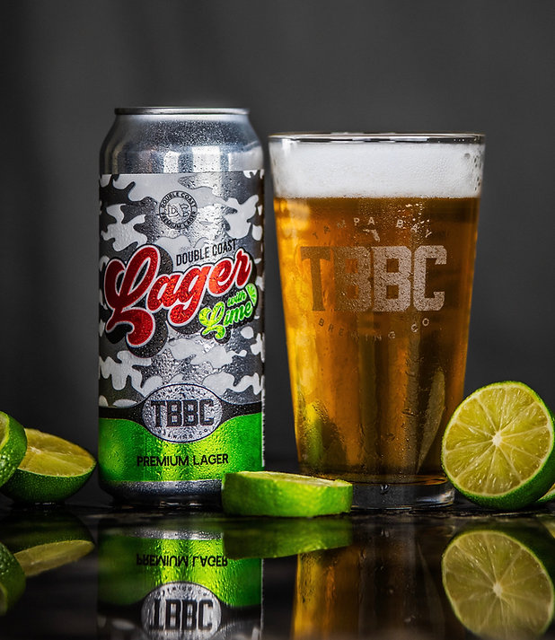 Double Coast Lager Lime.jpg