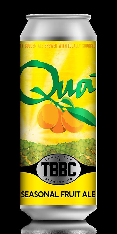 Quat_Can_Comp.png