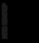 логотипы_Вектор_Теслер.eps-04.png