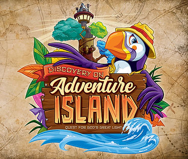 Discovery on Adventure Island logo.jpg