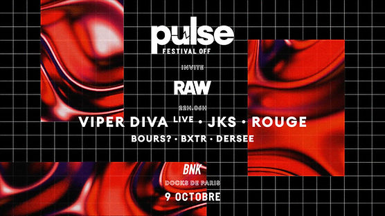 09.04.21 - RAW x Warehouse.jpg
