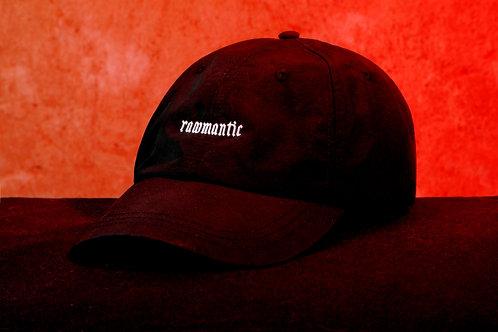 Rawmantic | Cap