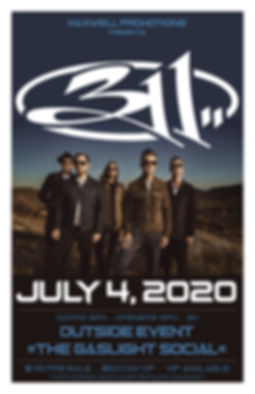 311 New Flyer.jpg