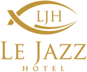 Le Jazz Hotel WIX.png