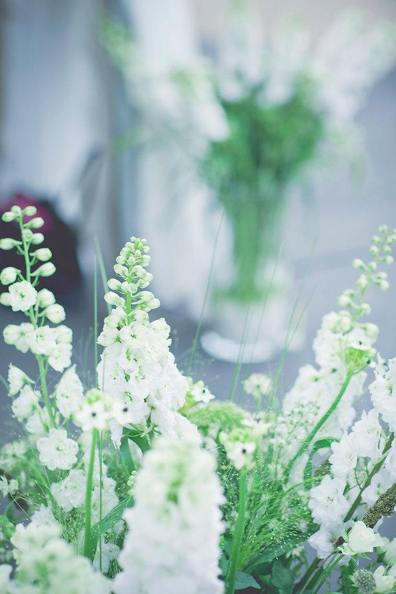 Bröllop-Event-Kontakt.jpg