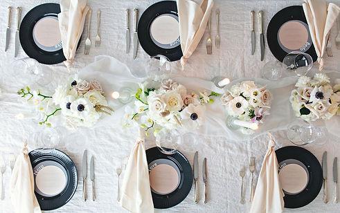 Bröllopsdesign-bröllopsdukning.jpg